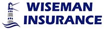 Go to Wiseman Insurance website