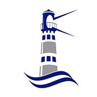 Workers Comp Risk Management Pty Ltd logo